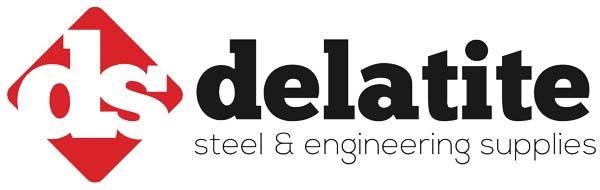 Delatite Steel & Engineering Supplies